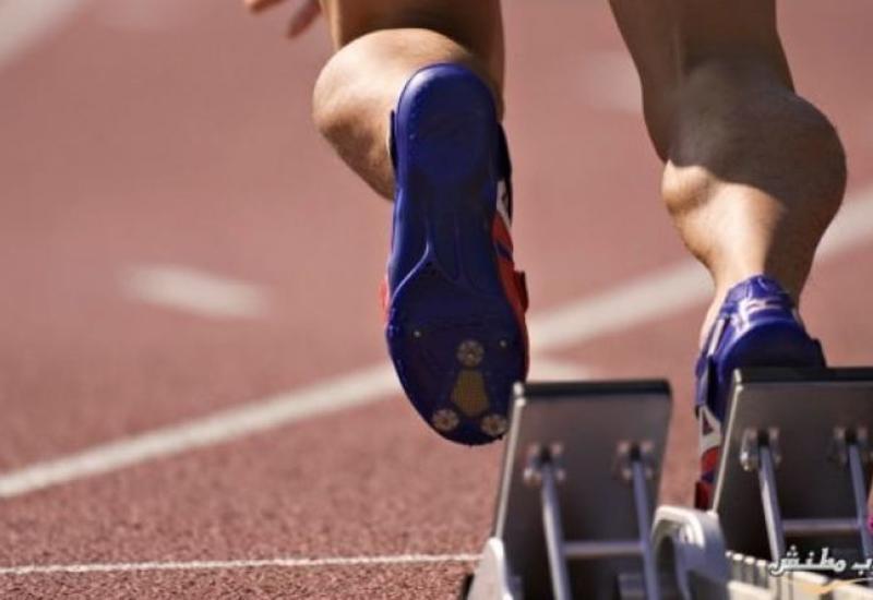 Чемпионат мира по бегу на 100 км отменен из-за коронавируса