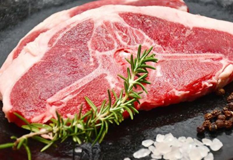 Минсельхоз опроверг информацию о дефиците мяса в Азербайджане