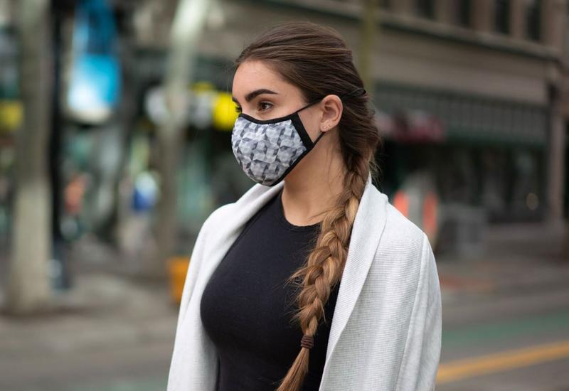 ВОЗ призвала использовать медицинские маски лишь тем, кто в них нуждается