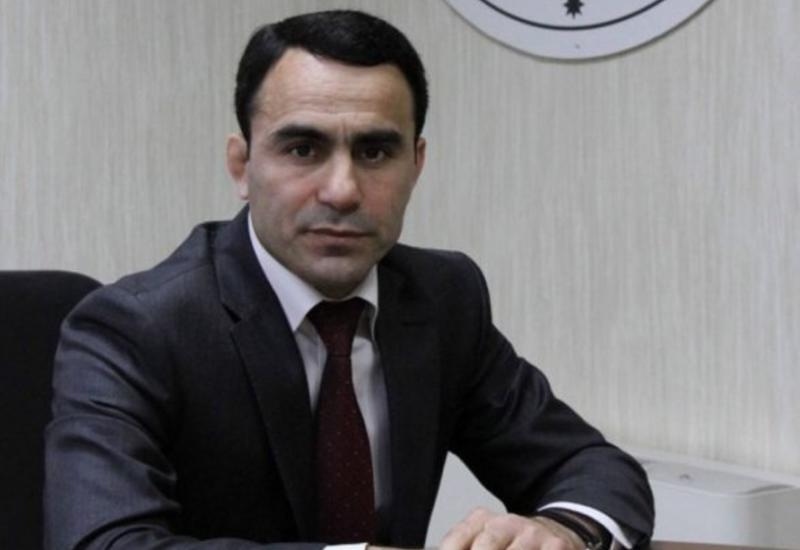Намиг Абдуллаев: Нужно соблюдать карантин, чтобы не рисковать собой и своими близкими