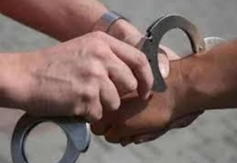 В США арестовали почти 5,5 тыс. человек