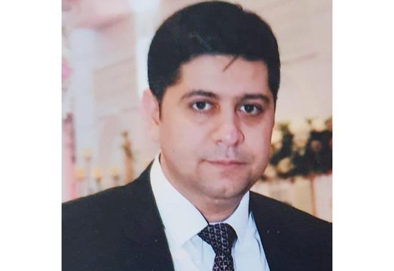 Исмет Саттаров избран председателем Национального совета по телевидению и радио