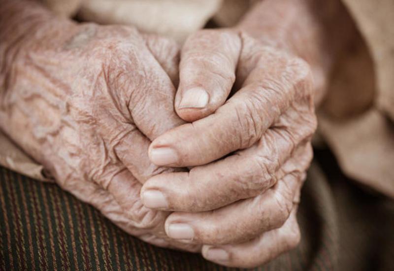 Вот как граждане старше 65 лет теперь будут получать пенсии