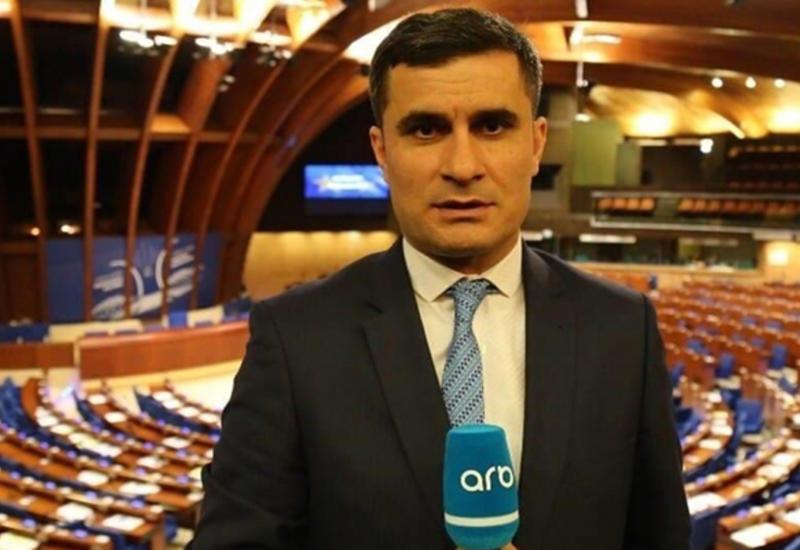 Назначен новый директор ARB TV