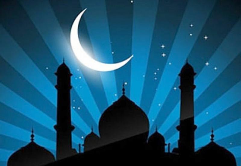Ramazan ayının fəzilətləri