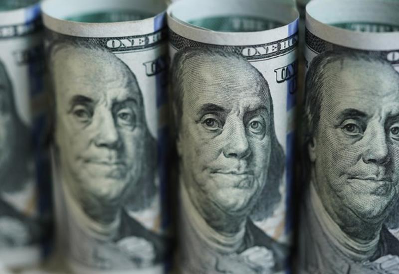 Банки озвучили мрачный прогноз экономике США
