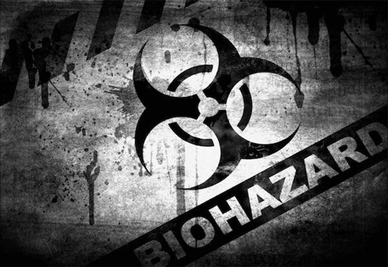 Освобождение оккупированного Карабаха поможет ликвидировать армянские биолаборатории