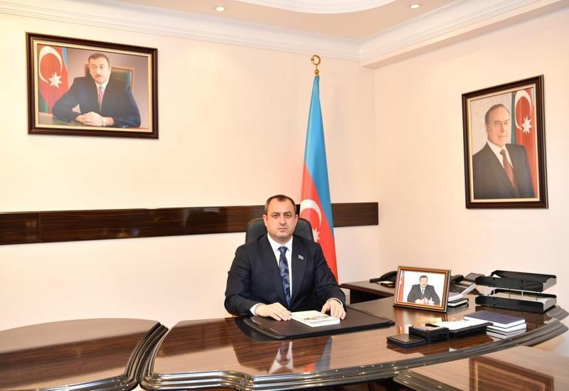 Адиль Алиев: Распоряжение Президента Ильхама Алиева о помиловании является гуманным шагом в отношении лиц из уязвимых групп