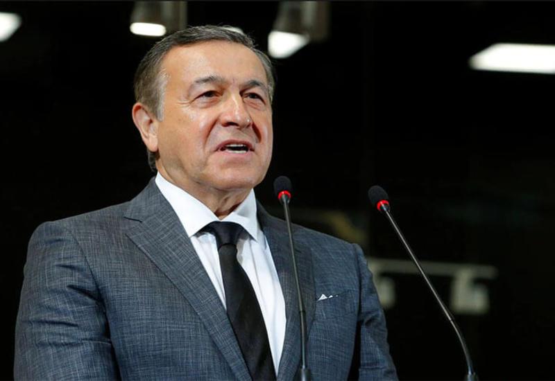 Араз Агаларов сделал прогноз по ценам на нефть