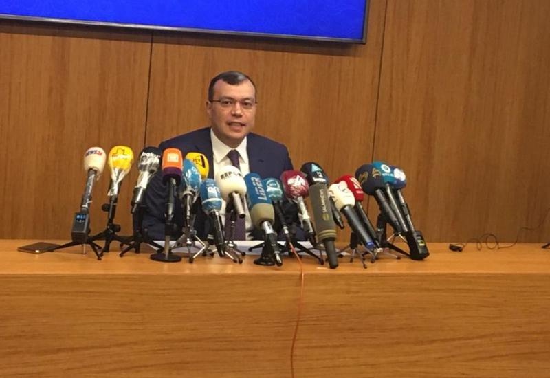 В Азербайджане безработные граждане будут обеспечены пособиями