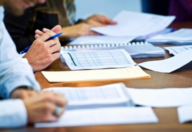 В Азербайджане будут внедрены новшества в связи со страхованием по безработице