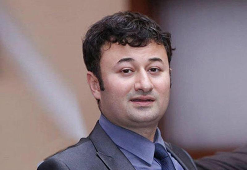 Азербайджан применил наиболее эффективные методы борьбы с пандемией