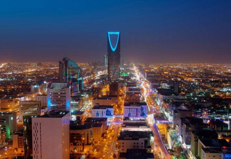 Саудовская Аравия открывает границы