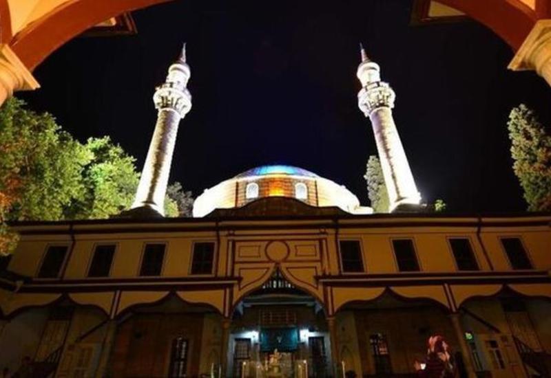 Объявлена дата начала месяца Рамазан в Азербайджане