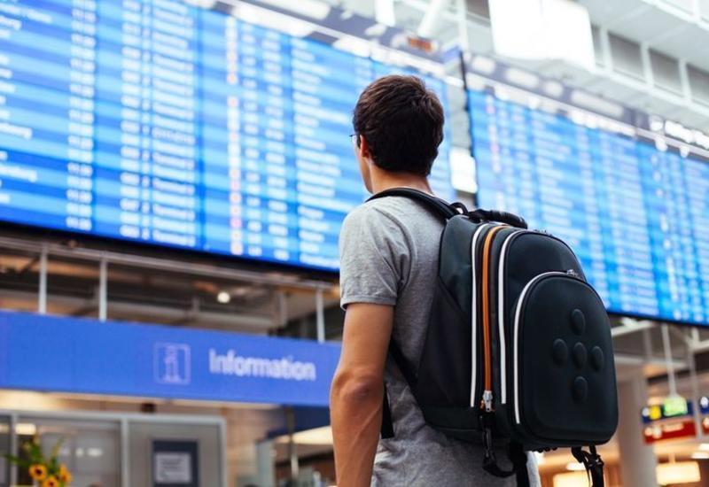 Авиакомпании предлагают несколько вариантов клиентам, заранее купившим билеты