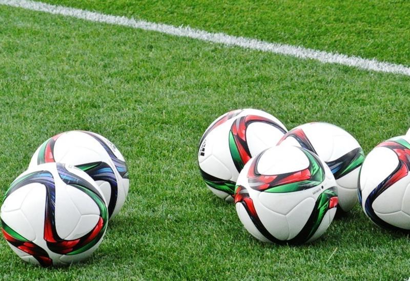 В футбольные правила внесены изменения