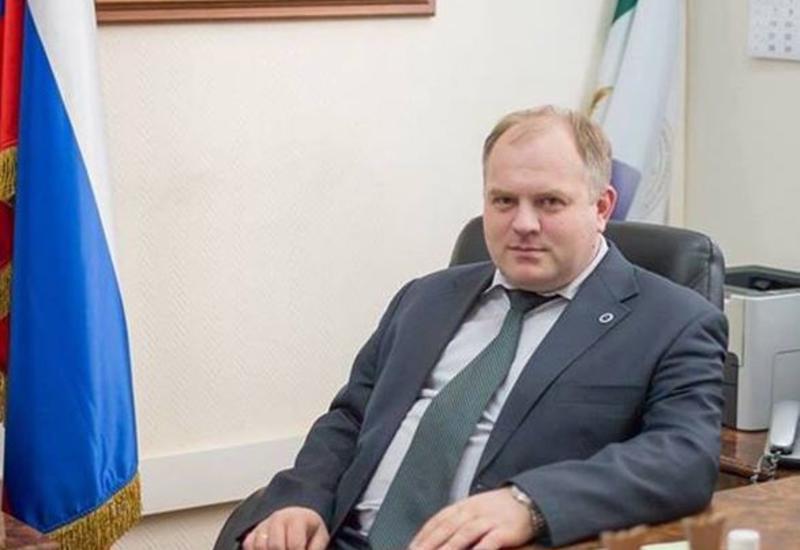 Власти Азербайджана своевременно и рационально отреагировали на пандемию