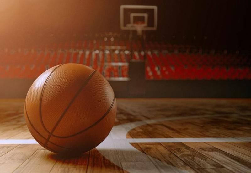 FIBA Europe отменило все запланированные на лето баскетбольные турниры