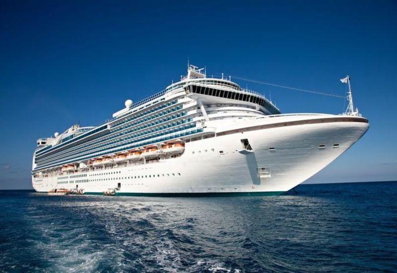 Власти Австралии из-за коронавируса выдворяют иностранные круизные лайнеры