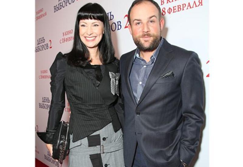 Нонна Гришаева и Александр Нестеров поддержали Азербайджан и Россию в борьбе с коронавирусом