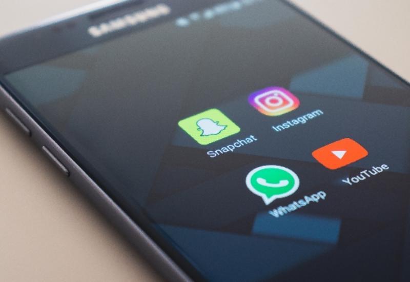TƏBİB призывает граждан не верить фейкам в соцсетях