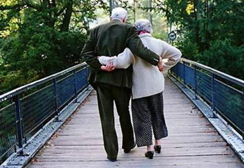 Эксперт рассказала, от чего зависит долголетие