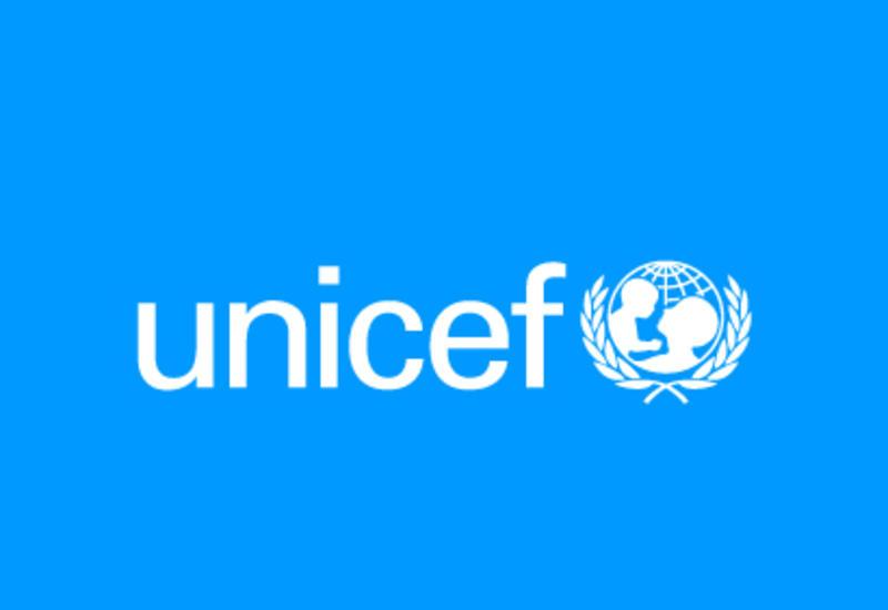 ЮНИСЕФ обнародовал в Азербайджане инструкции по организации досуга детей в условиях карантина