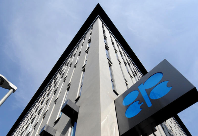 Bloomberg сообщает о подготовленных ОПЕК вариантах сокращения добычи нефти