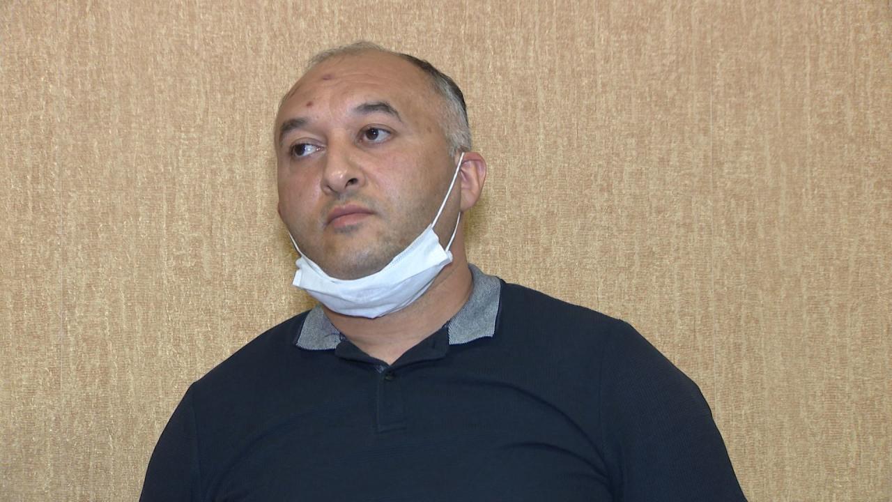 В Баку задержаны лица, продававшие поддельные справки