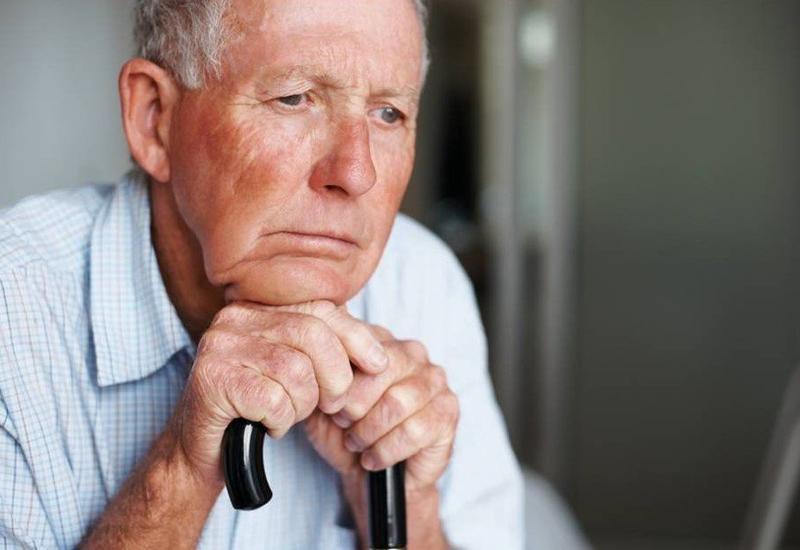 До 13 тысяч одиноким пожилым людям оказана продовольственная помощь