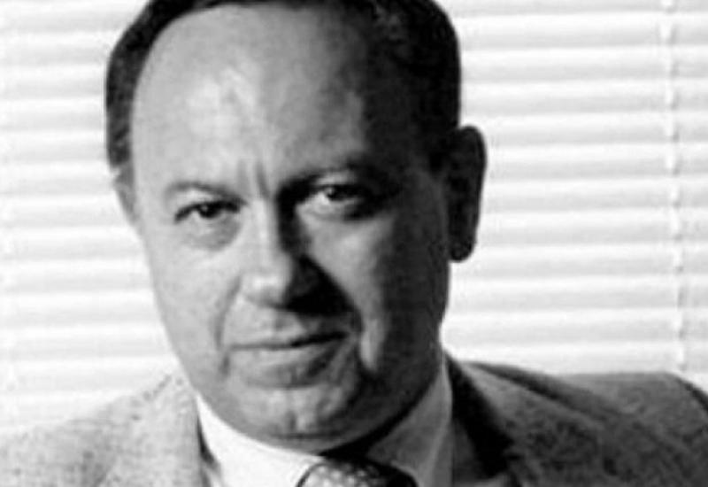 Daha bir məşhur aktyor koronavirusdan öldü