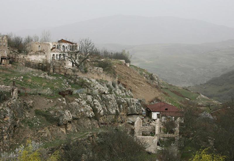 """Жесткая реакция мирового сообщества снова не дала армянам """"узаконить"""" марионеточный режим в оккупированном Карабахе"""