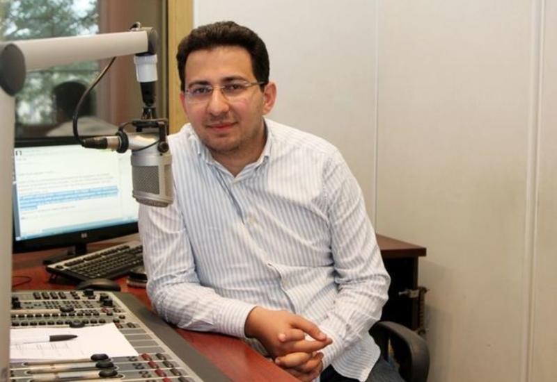 DJ Fateh karantində faydalı olan online-resursları paylaşdı