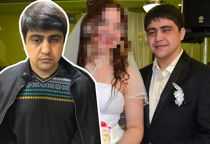 Массажист-армянин задержан в России за педофилию