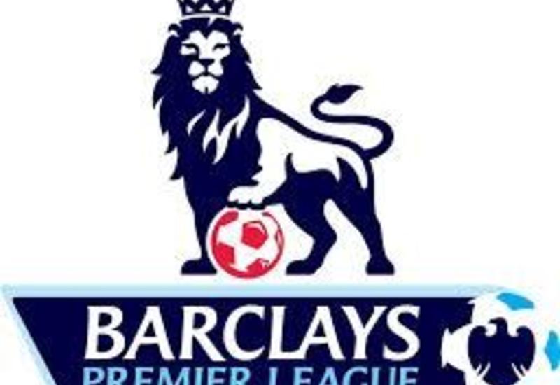 İngiltərə Premyer Liqasının futbolçuları koronavirusla mübarizəyə yardım Fondu yaradıblar