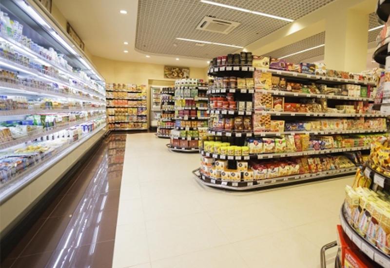 Благодаря карантину граждане Азербайджана будут еще больше доверять отечественной продукции