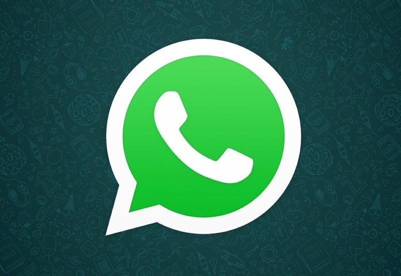 В WhatsApp появятся несколько важных функций