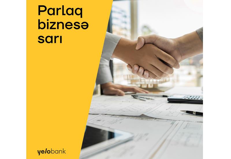 Yelo Bank безвозмедно поддержал предпринимателей с ограниченными физическими возможностями (R)