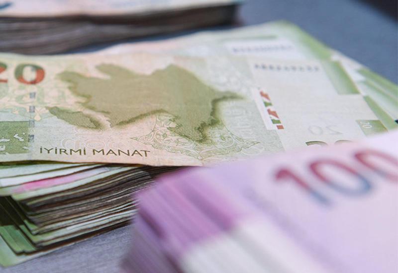 Расходы на поддержку предпринимательства в госбюджете не изменены