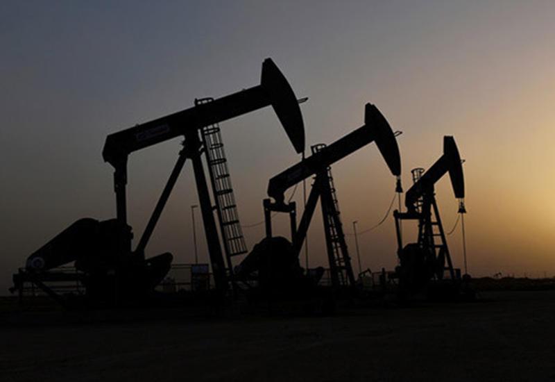Мировой рынок нефти и Азербайджан: что происходит?