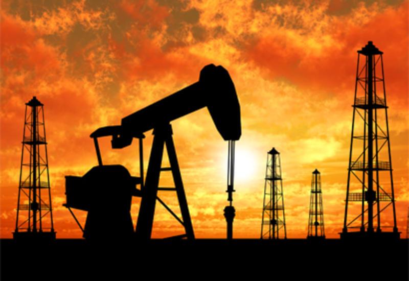 Решение ОПЕК+ может ускорить восстановление рынка нефти