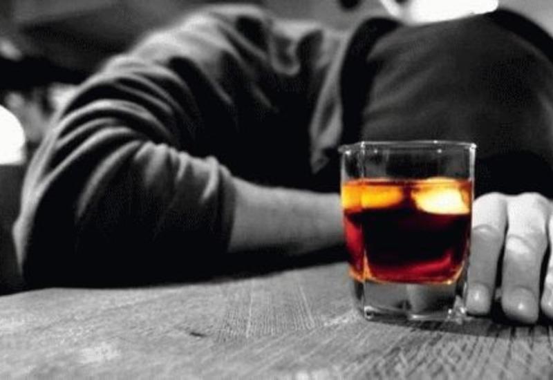 В Сумгайыте от отравления метиловым спиртом умерли два брата
