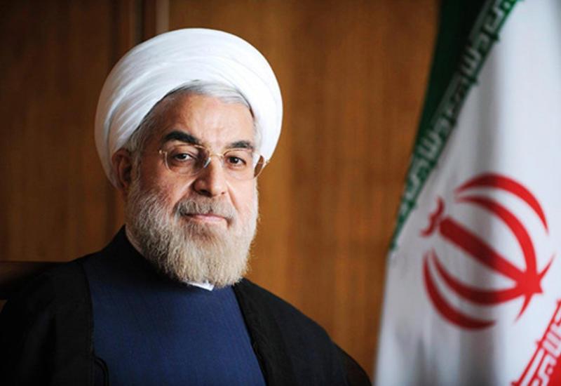 Роухани заявил, что Иран справляется с коронавирусом лучше, чем Европа