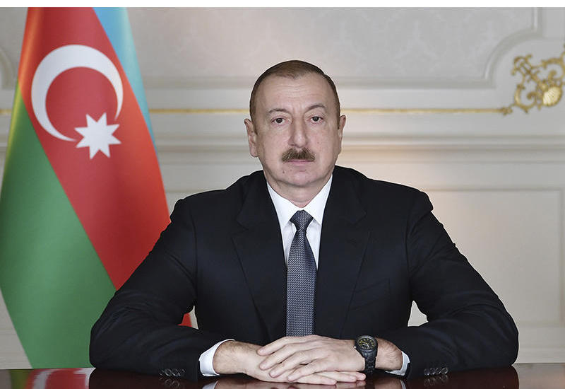 Azər-Türk Bank передан в управление Азербайджанского инвестиционного холдинга