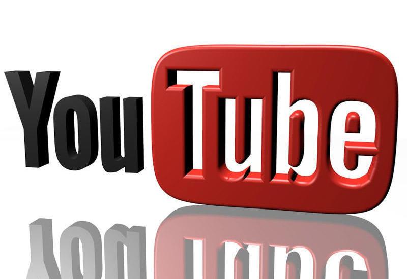YouTube-da yenilik: Artıq hər videodan pul qazanmaq olacaq