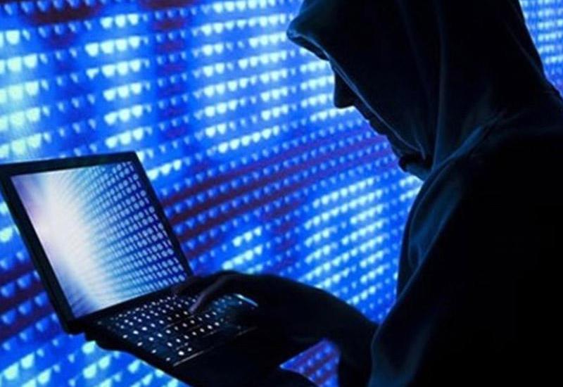"""Microsoft: Bütün ölkə """"COVID-19"""" adı ilə kiberhücuma məruz qalıb"""