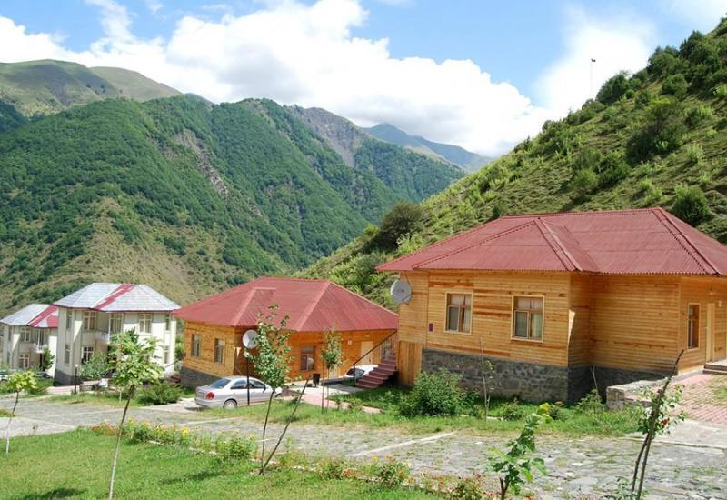 Субъекты туризма в Азербайджане продолжат свою работу