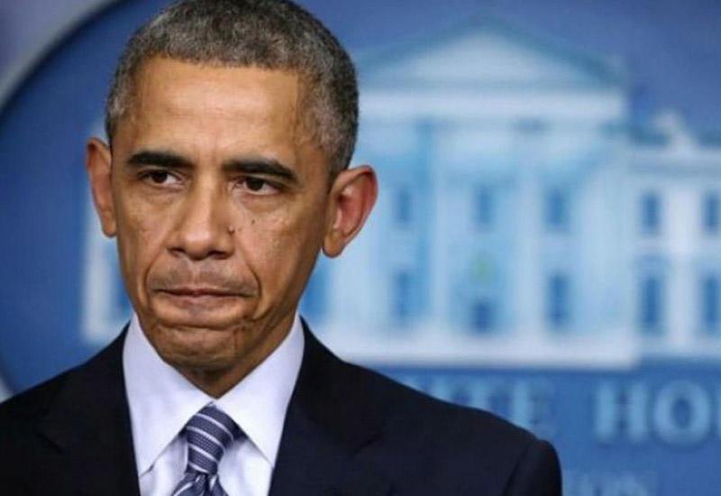 Barak Obama 6 il öncə koronavirus haqda nə demişdi?