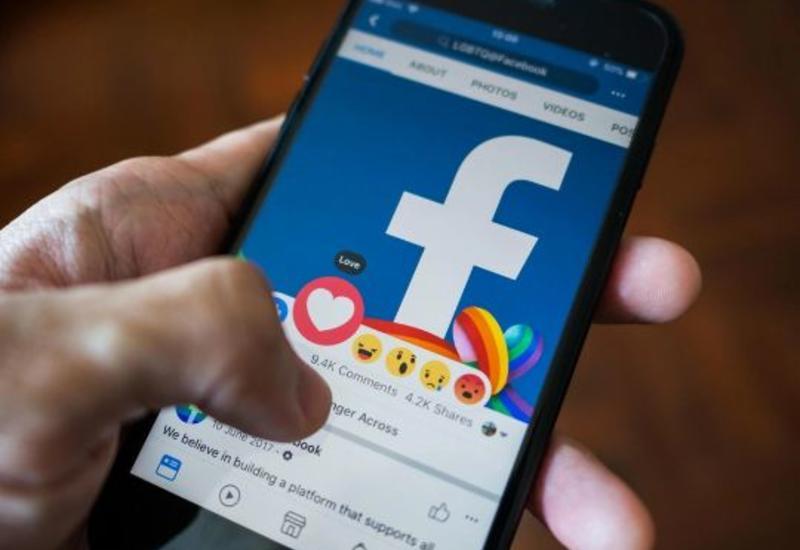 Некоторые крупные компании прекращают бойкот Facebook
