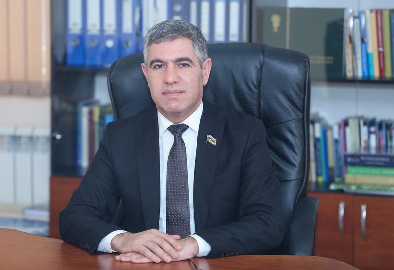 Вугар Байрамов: После пандемии у Азербайджана будет качественно новая модель экономики